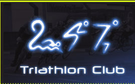 247 triathlon club