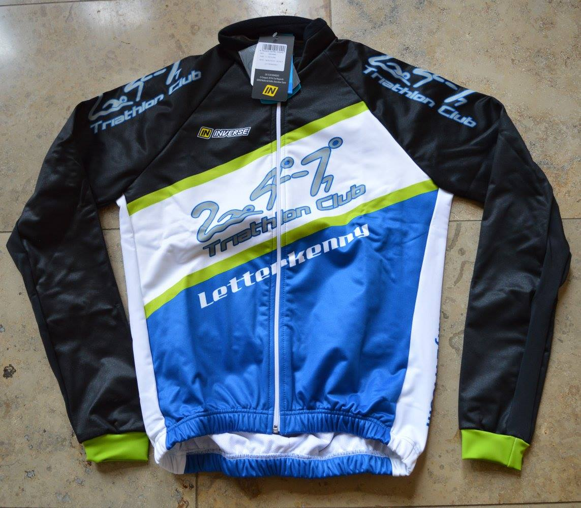 cyclingjacket_front
