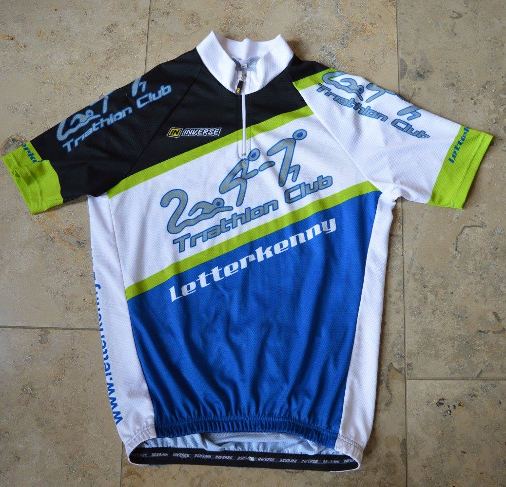 cyclingjersey_front
