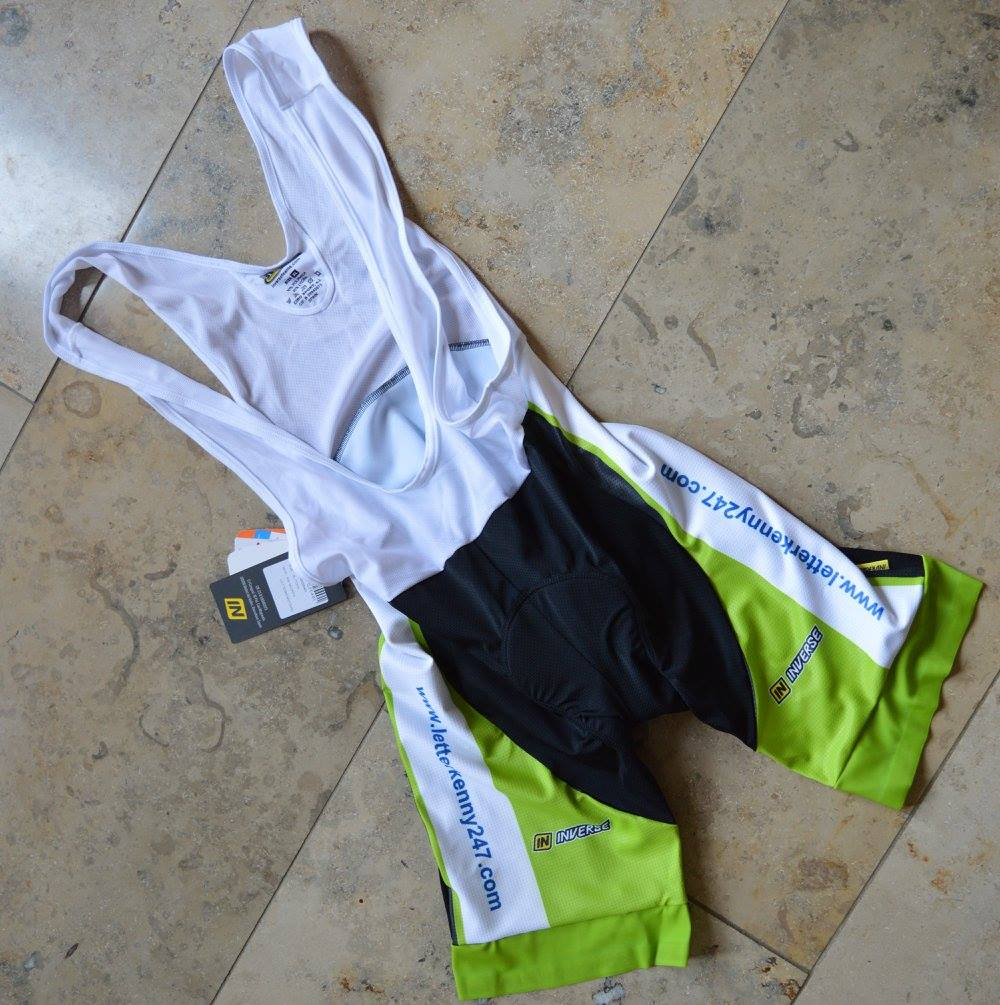 cyclingshorts_front