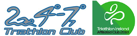 24/7 Triathlon Club